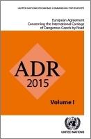 ADR_2015_UNECE