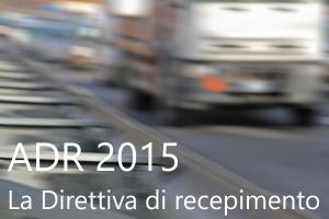 ADR_2015_Direttiva_2014_103_UE