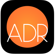Safety_ADR_iOS