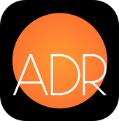 Safety_ADR_iOS_