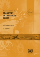 Recommendations_Transport_Dangerous_Goods_Model_Regulations_Rev.19