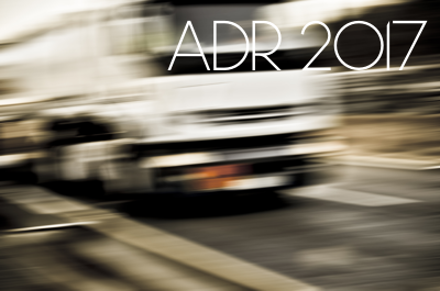 ADR_2017