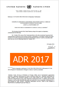 adr_2017_official_1_gen