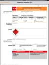 safety_adr_2015_003_ipad_en